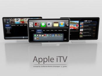 Apple-iTV-Concept-Design-3.jpg