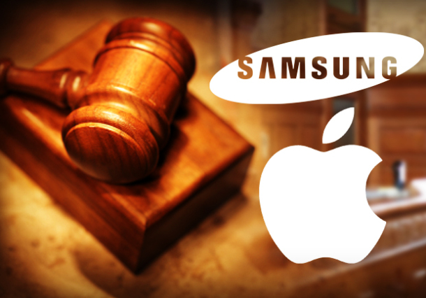 AppleSamsungRuling 610x426