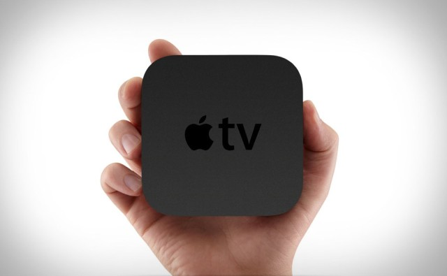 apple-tv-3-xl.jpg