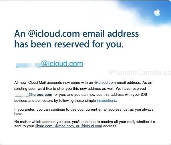 icloud email address.jpeg