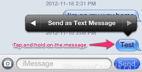 imessage as text message.jpeg