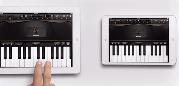 ipad mini piano ad.jpg
