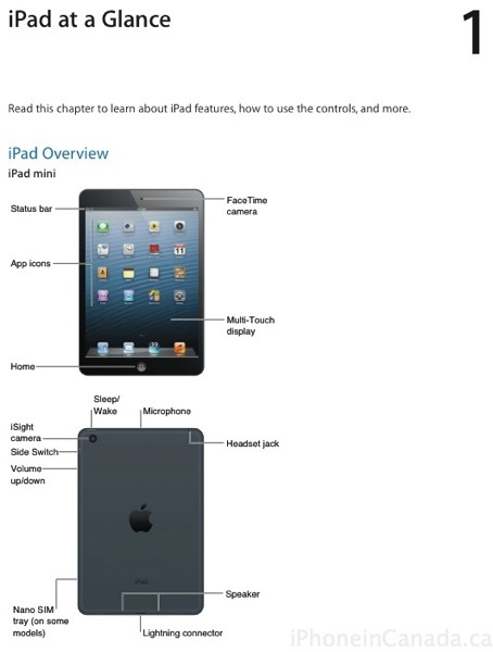 ipad user guide manual user guide manual that easy to read u2022 rh sibere co apple ipad mini 4 user guide apple ipad user guide
