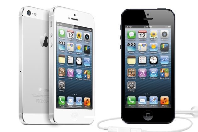Iphone 5 b 130912 jpg