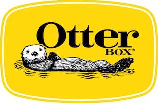 Otterboxx