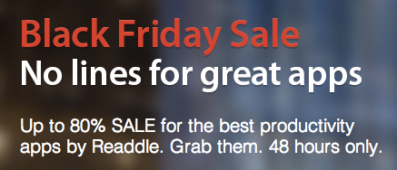 readdle black friday.png