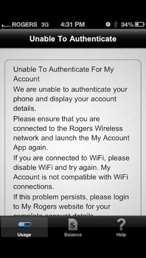 https://www.iphoneincanada.ca/carriers/rogers-carriers/rogersfido-release-my-account-iphone-app/