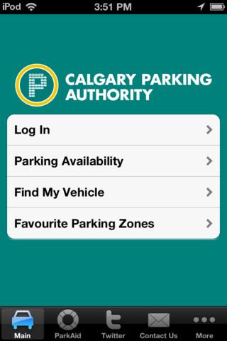 calgary parking2