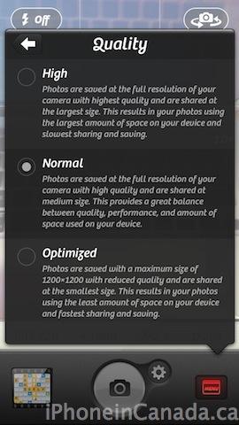 camera+ 3.7 update2