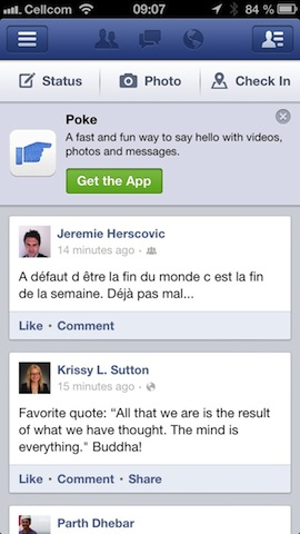 facebook-poke