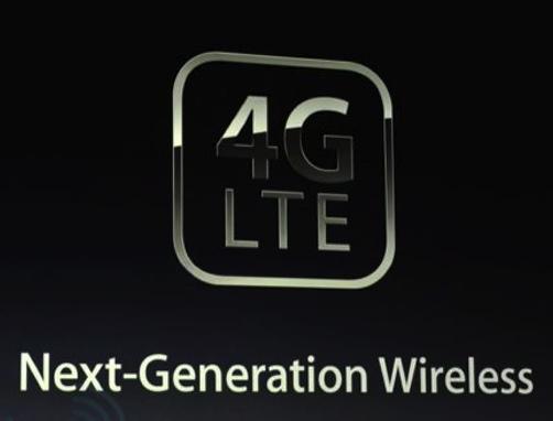 I4G LTE