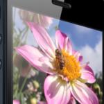 iPhone camera images