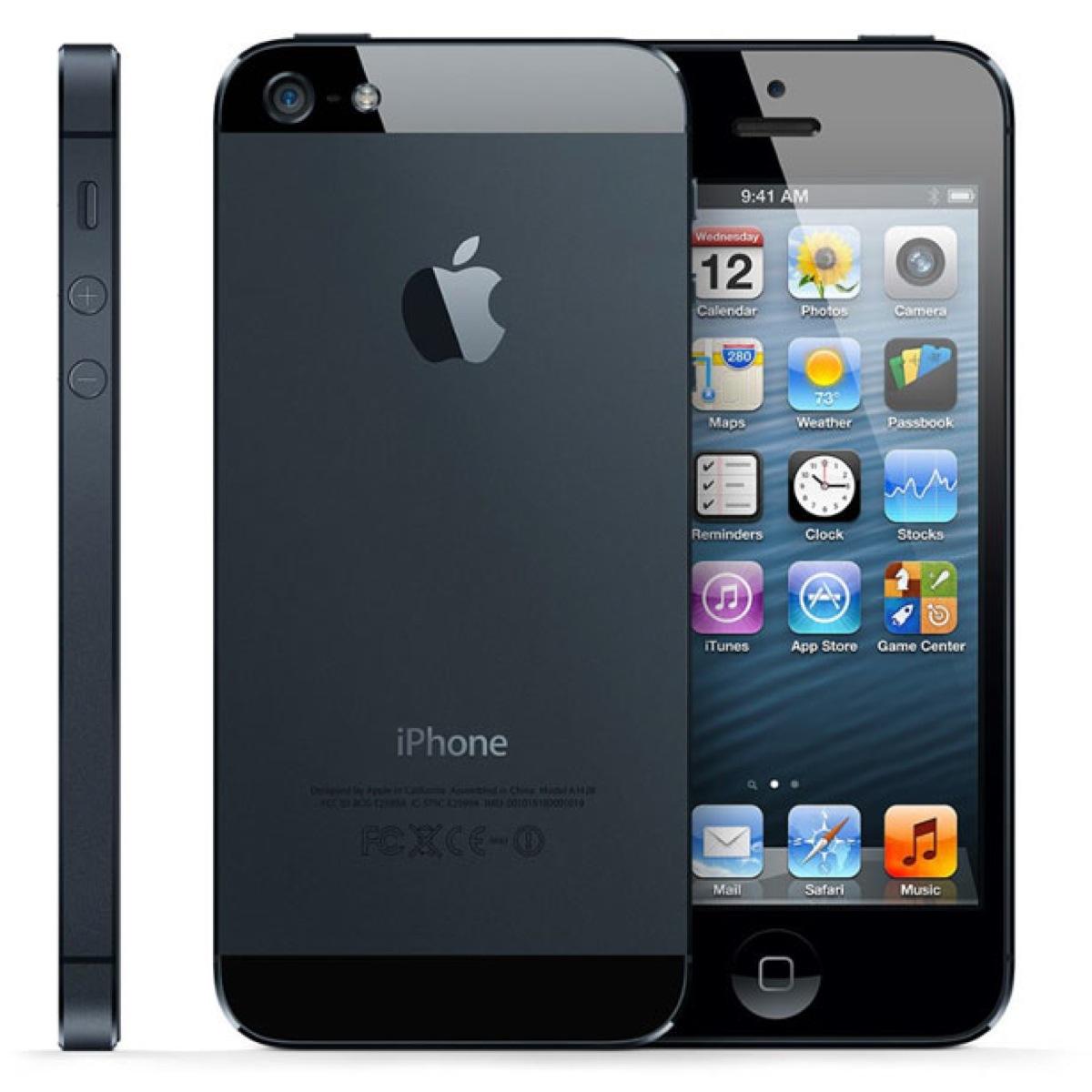 Iphone51