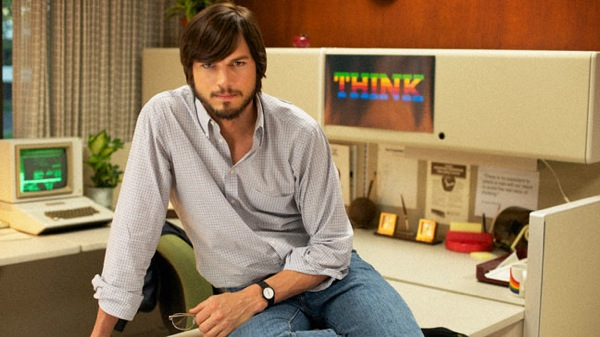 jobs_ashton_kutcher.jpg