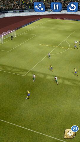 score classic goals2