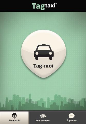 tag taxi gta.jpg