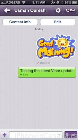 viber update2