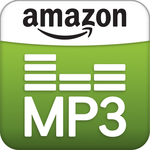 Amazon MP3 pgp