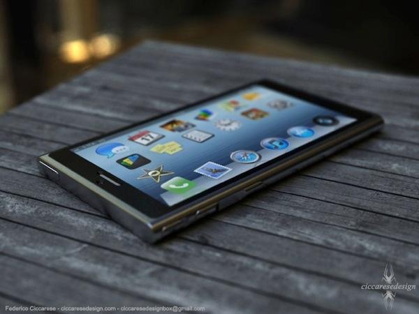 IPhone6 002