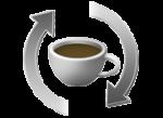 Java_Web-165-150x109