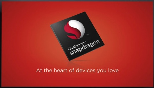 Qualcomm s4 800 640x407