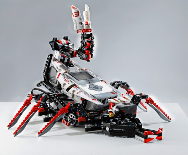 SPIK3R 600x493