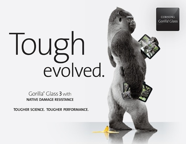 gorilla glass 3.jpg