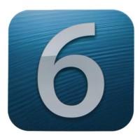 iOS-67