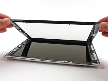 iPad-4-display