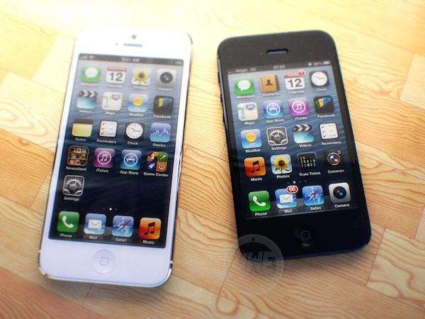 IPhone Mini 2