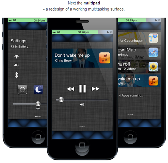 ios-7-concept-iphone-2