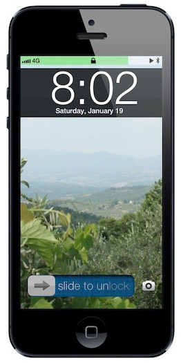 ios-7-concept-iphone