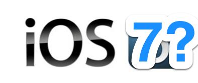Ios61 2