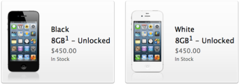 iphone unlocked.png