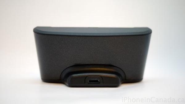 Iphone5mod dock2