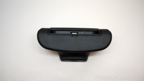 Iphone5mod dock3