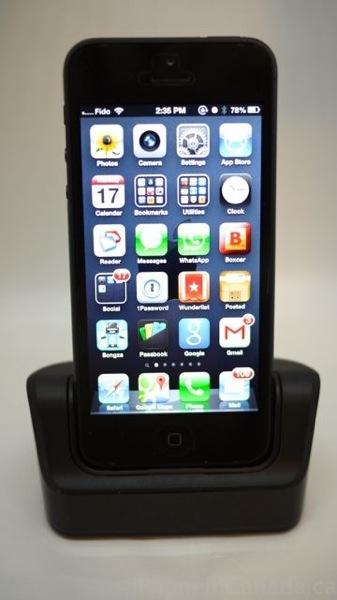 Iphone5mod dock4