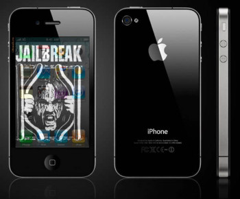 jailbreak-iPhone1