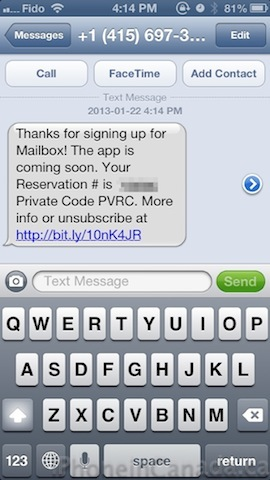 mailbox-confirm