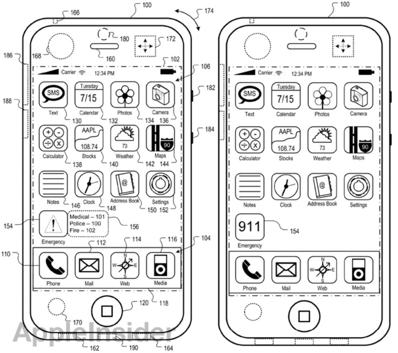 Patent 130110