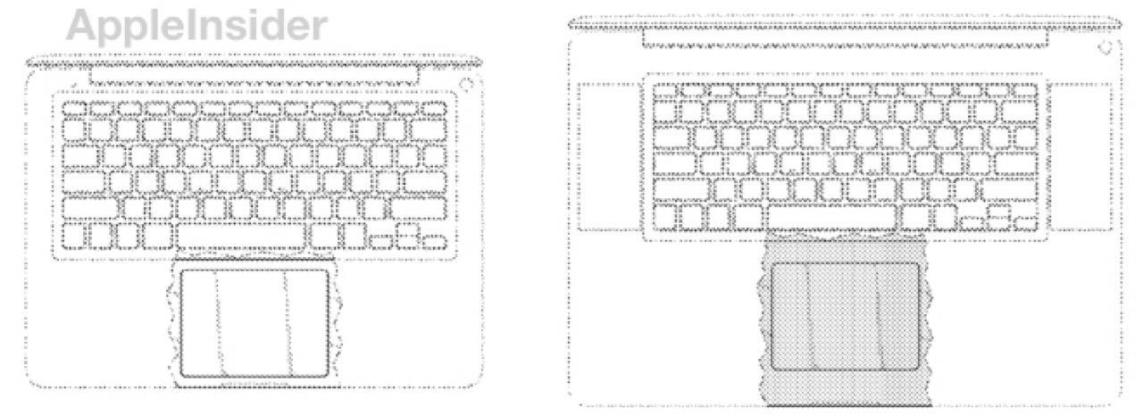 Patent 130115