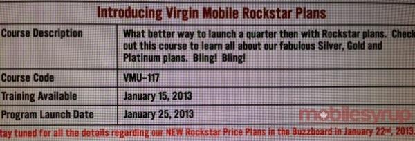 Virginplans