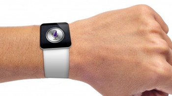 Apple-s-iWatch