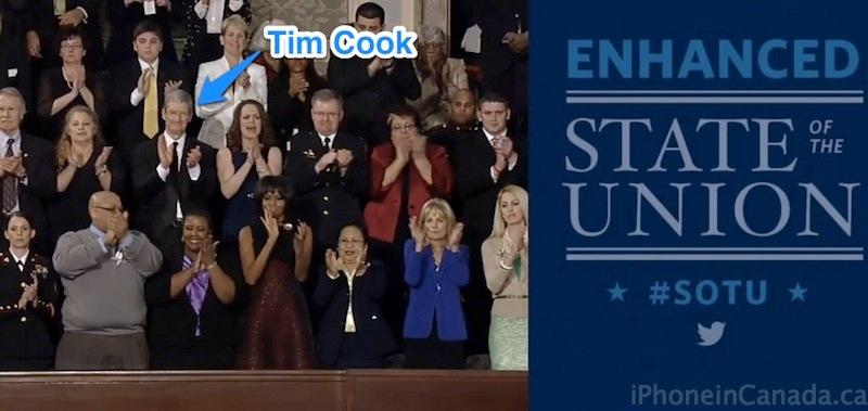 tim-cook-first-ladys-box