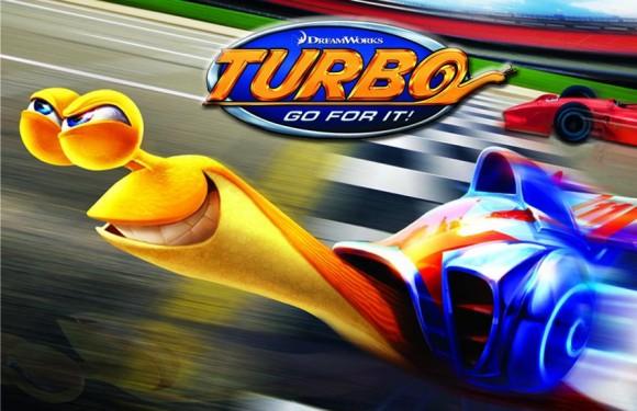 Turbo 580x375