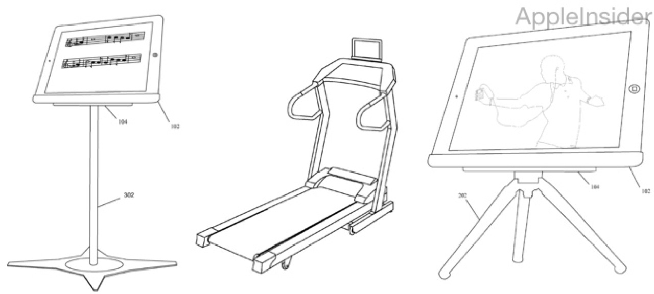 Patent 130228 1