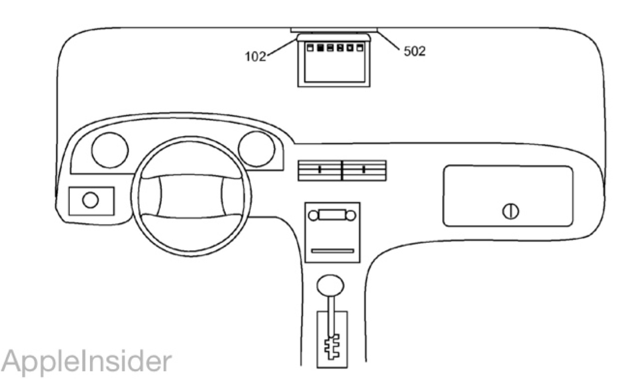 Patent 130228 2