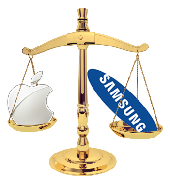 20110422apple_samsung_scales.png