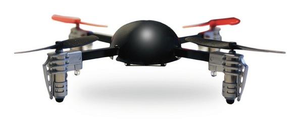 Micro Drone 509d833172586