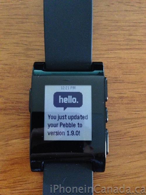 Pebble-firmware-update-3